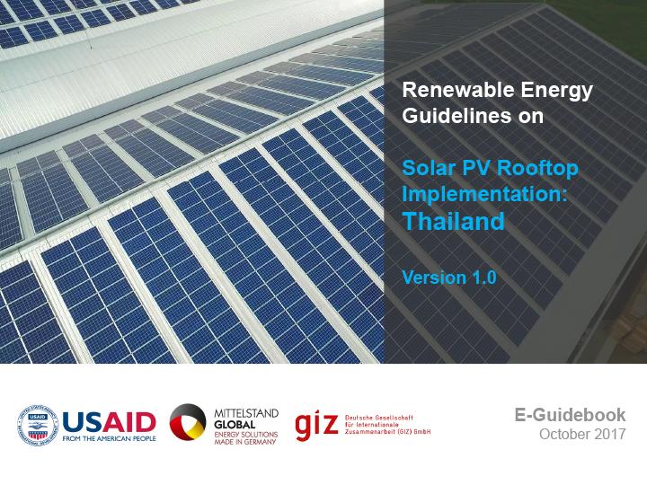 Solar Power Purchase Agreement Template - Costumepartyrun